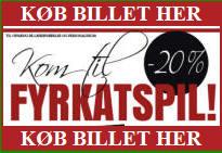 www.ihobro.dk